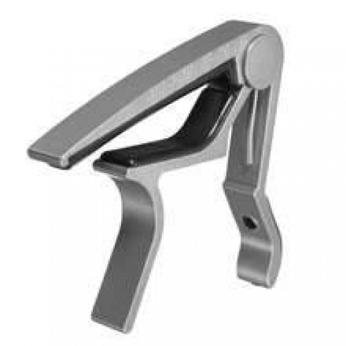 MEGA DEAL Guitar capo