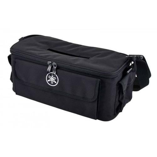 Yamaha THR carry bag