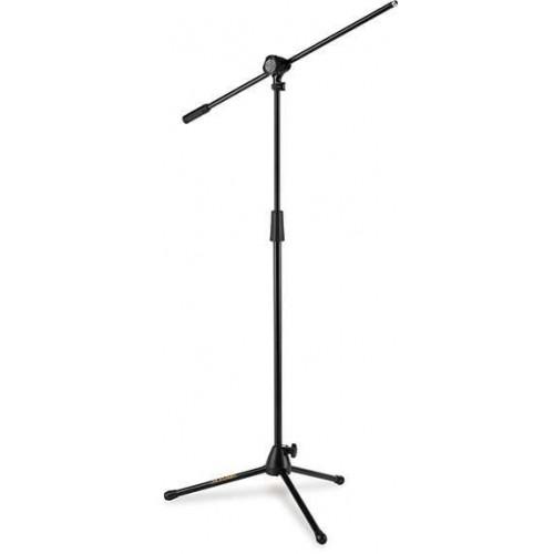 Hercules Microphone stand MS432B