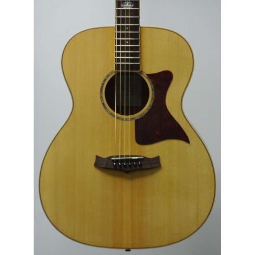 Tanglewood TW 170 SS