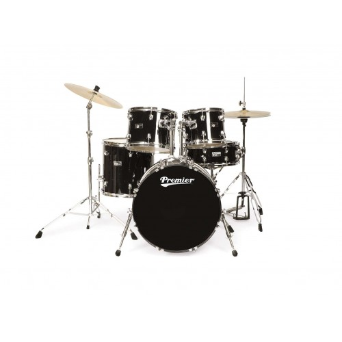 Hire - Drum kit Hire
