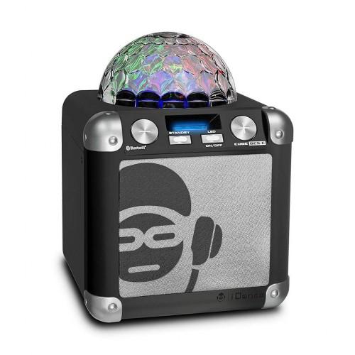 iDance BCB5C Party Box system