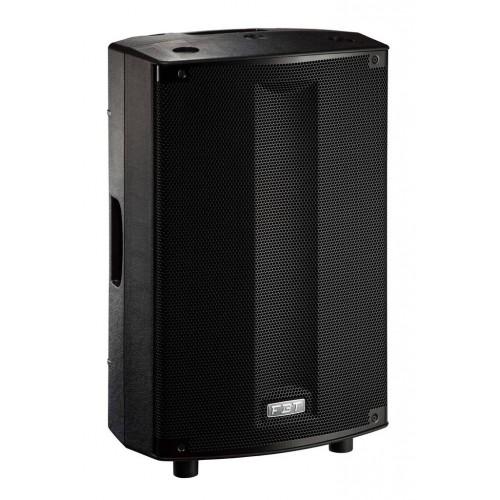 FBT ProMaxx 114A speaker