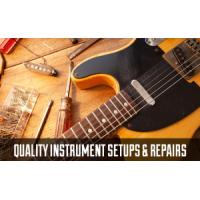 Repairs & Testing