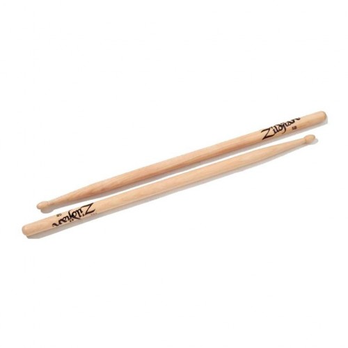 Zildjian drums sticks 5B