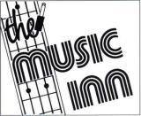 The Music Inn - Musical Instrument Shop Nottingham